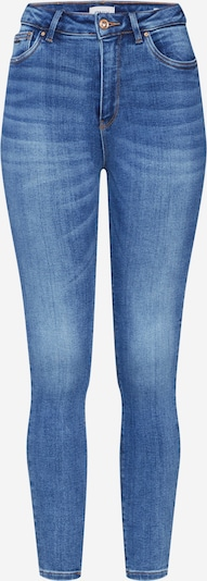 ONLY Jeans 'MILA' in blue denim, Produktansicht