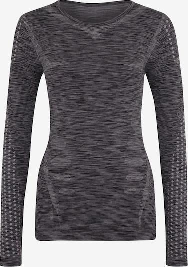 ENDURANCE Shirt 'Ascoli' in schwarz, Produktansicht