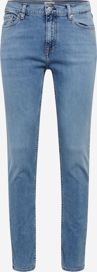 ARMEDANGELS Jeans 'IAAN' in blue denim, Produktansicht