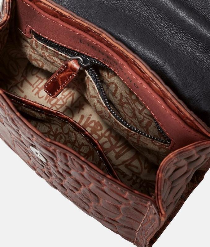 Liebeskind Berlin Handtasche 'Glendale'