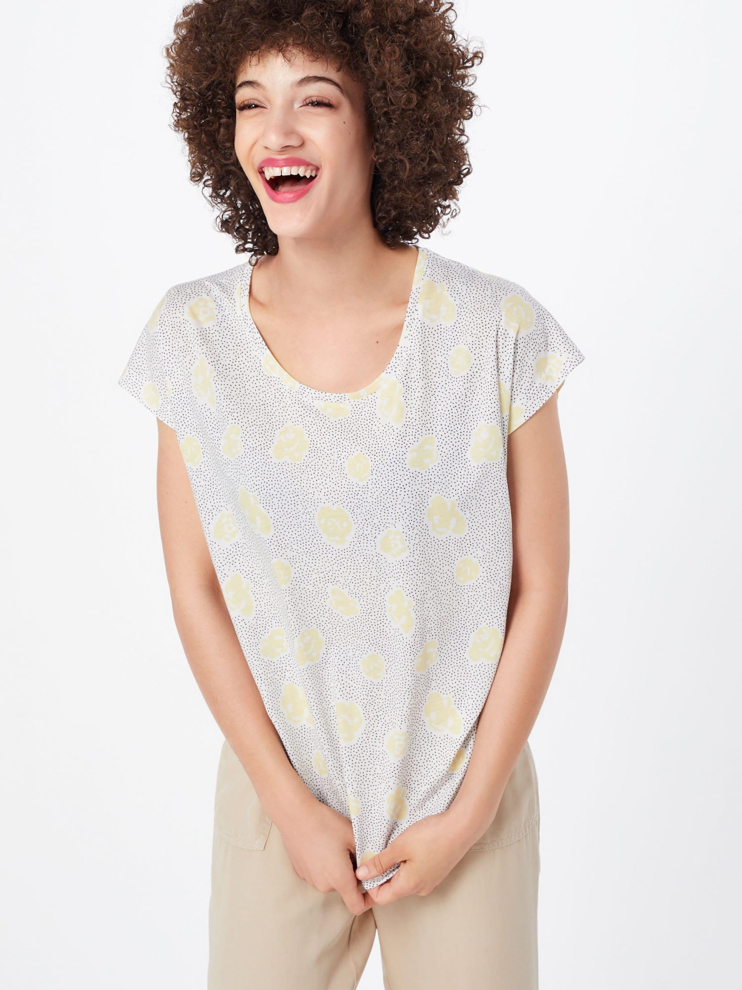 shirt felicity T Soyaconcept Ao' CitronGris 'sc En wPkX8N0On