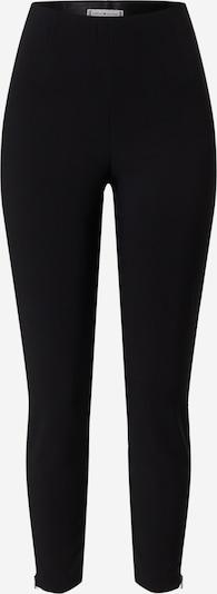 TOMMY HILFIGER Kalhoty - černá, Produkt