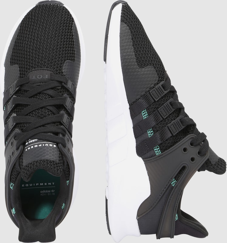 ADIDAS ADIDAS ADIDAS ORIGINALS | Turnschuhe Support aaa147