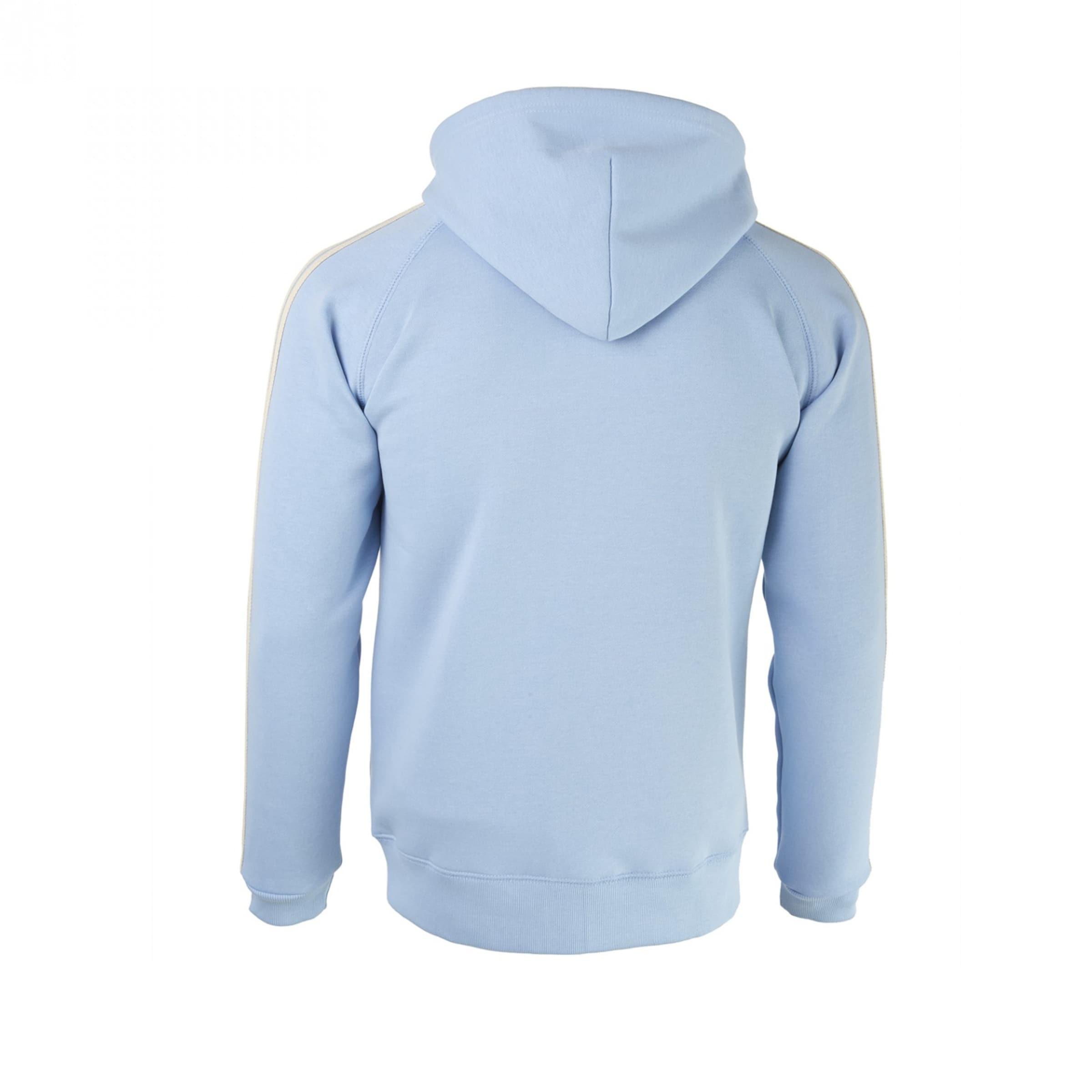 Sweatjacke 'stefano' In 'stefano' 'stefano' In BlauHellblau Brds Brds Brds Sweatjacke BlauHellblau Sweatjacke qMzVpGSU