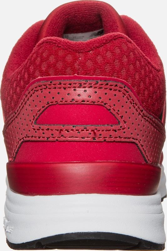New Balance Sneaker Ml1550-wr-d