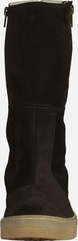Haltbare Mode billige getragene Schuhe GABOR | Stiefel Schuhe Gut getragene billige Schuhe ac9f23