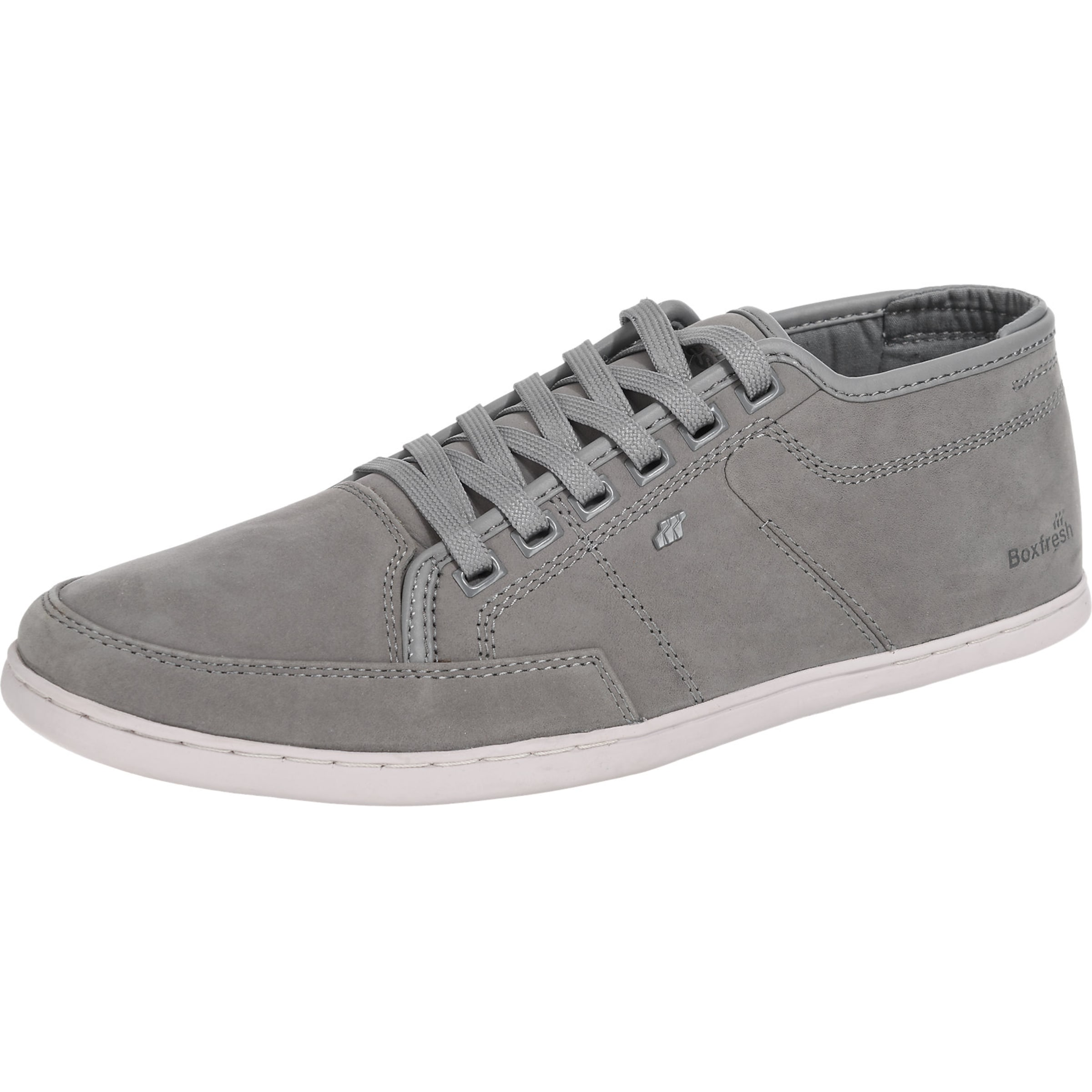 BOXFRESH Sparko Sneakers Günstige und langlebige Schuhe