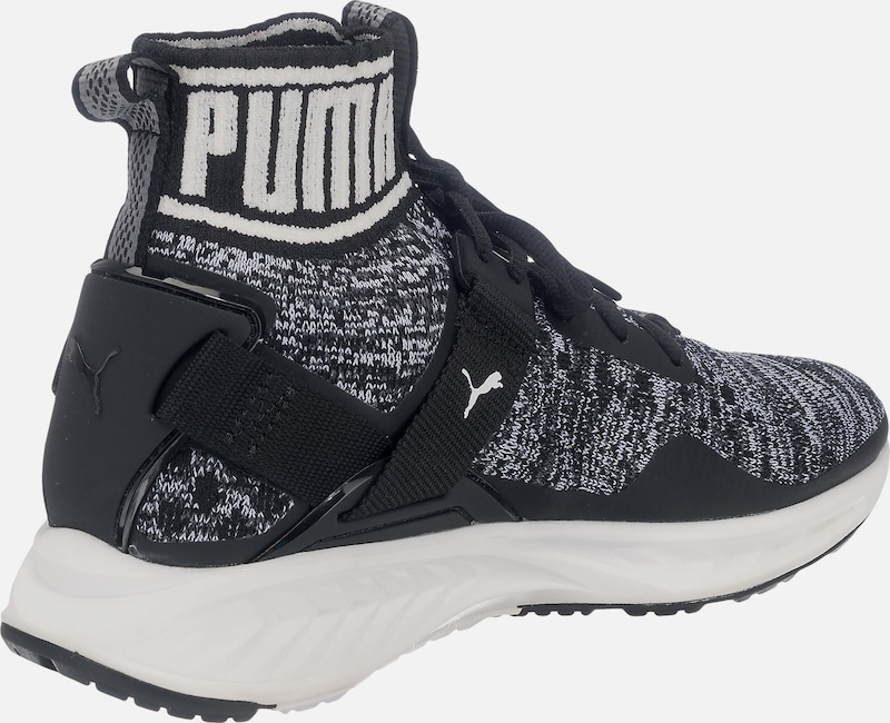 PUMA Sneakers 'Ignite EvoKnit'