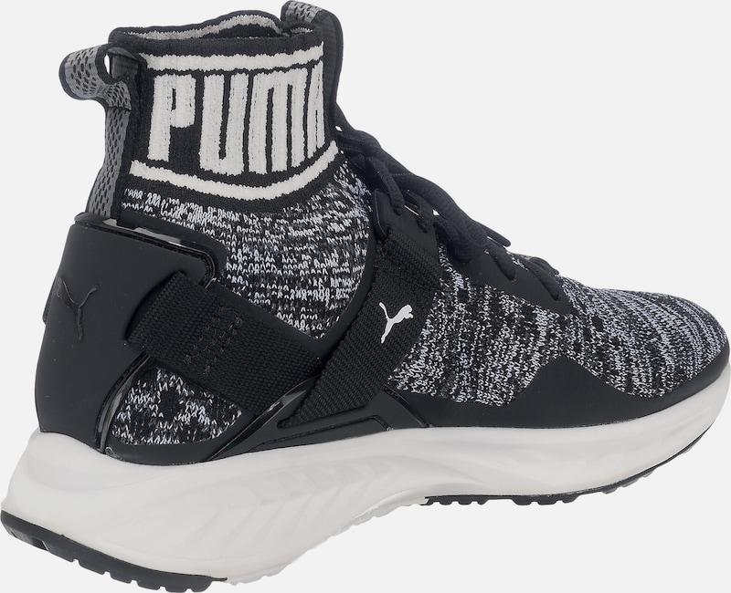 PUMA Sneakers  Ignite Ignite  EvoKnit 805bf8