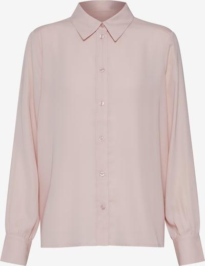 rózsaszín EDITED Blúz 'Floretta', Termék nézet