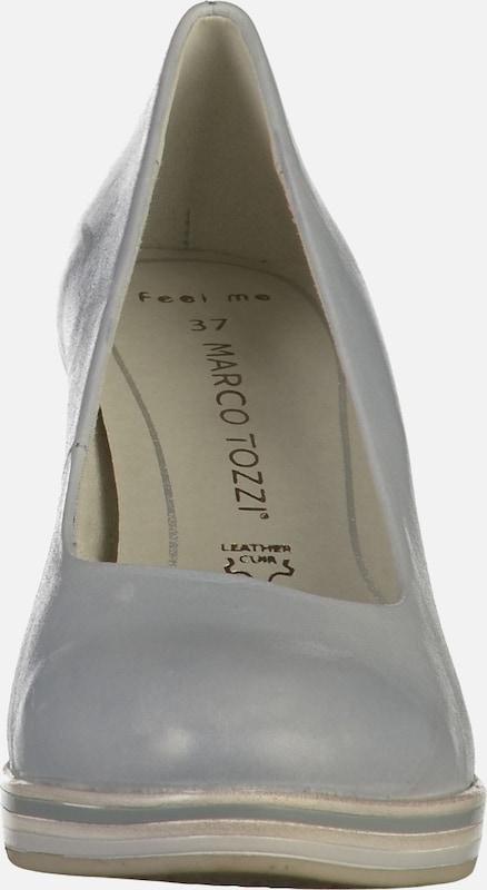 Haltbare Mode billige Schuhe Schuhe MARCO TOZZI | Pumps Schuhe Schuhe Gut getragene Schuhe de7fb3