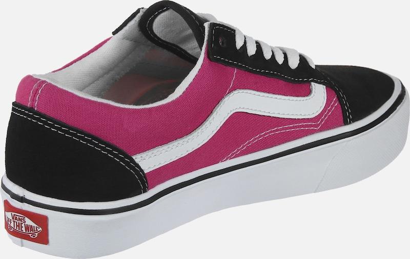 VANS Sneaker 'Old Skool Skool Skool Lite' 4e88a8