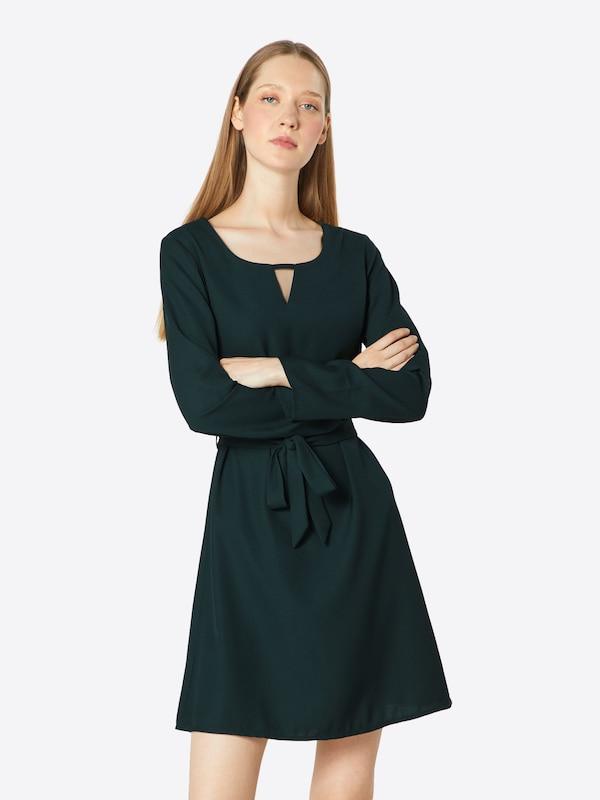 Foncé Foncé Robe Vert En En 'marla' 'marla' Robe Vert Z8nwPN0OXk