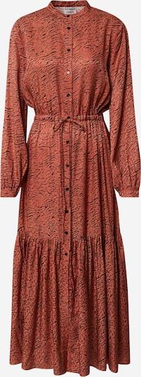 Suknelė 'Dr Jagger' iš CATWALK JUNKIE , spalva - ruda / juoda, Prekių apžvalga