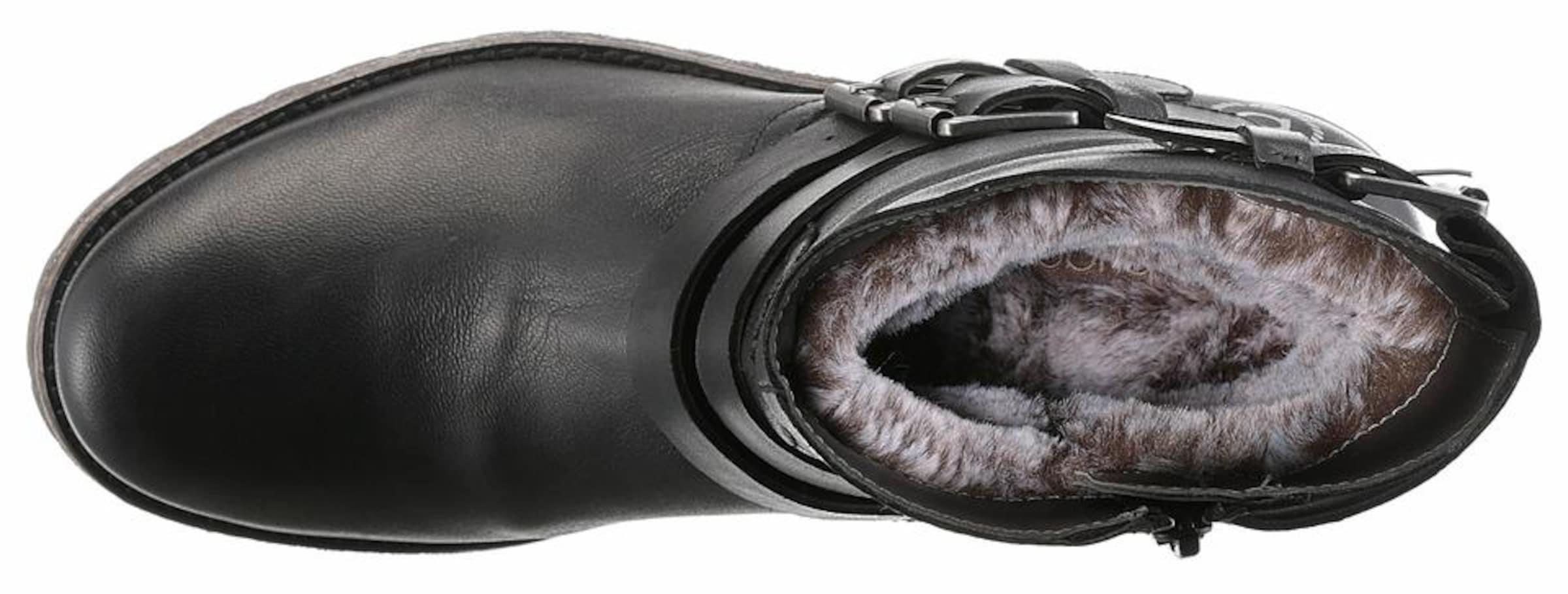 Neuesten Kollektionen Verkauf Online bugatti Stiefelette Freies Verschiffen Neue Offizielle Seite yPw7Sh