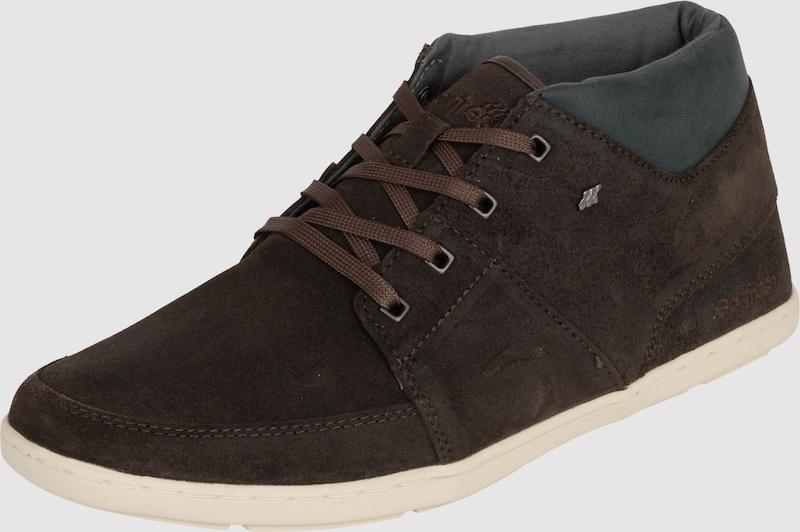 BOXFRESH   Sneaker 'Cluff'