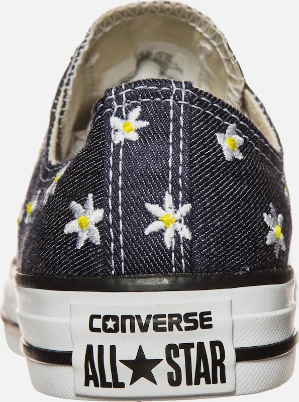 CONVERSE All | Turnschuhe Chuck Taylor All CONVERSE Star OX 8a7681