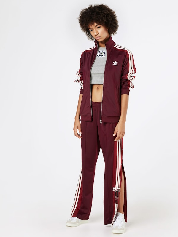 ADIDAS ORIGINALS Jacke 'ADIBREAK'