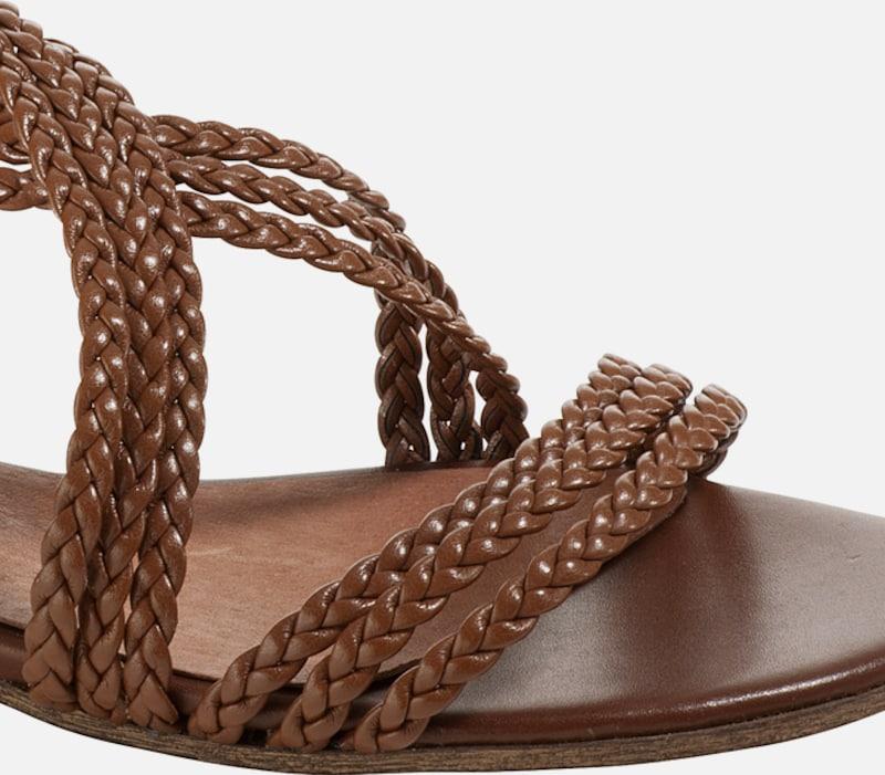 heine Sandaletten Verschleißfeste billige billige billige Schuhe Hohe Qualität 1edf92