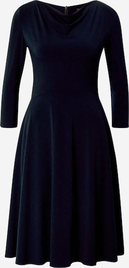 SWING Koktel haljina u morsko plava, Pregled proizvoda