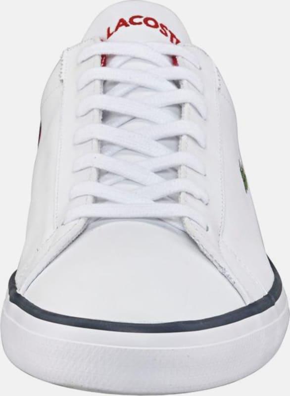 LACOSTE Sneaker 'Lerond 317 1 CAM'