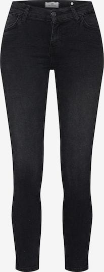LTB Jeans 'Noya' in de kleur Zwart, Productweergave