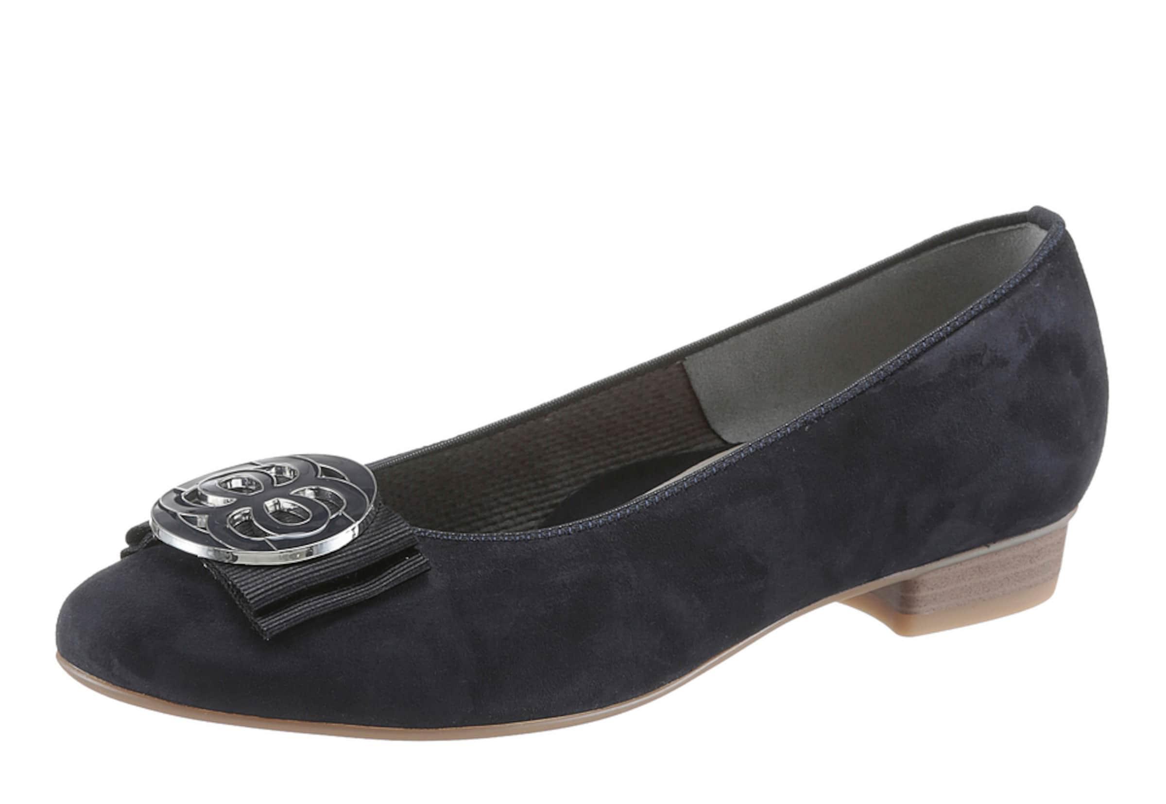 ARA Pumps »Bari« Verschleißfeste billige Schuhe