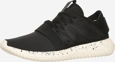 ADIDAS ORIGINALS Sneaker 'Tubular Viral' in schwarz / weiß, Produktansicht