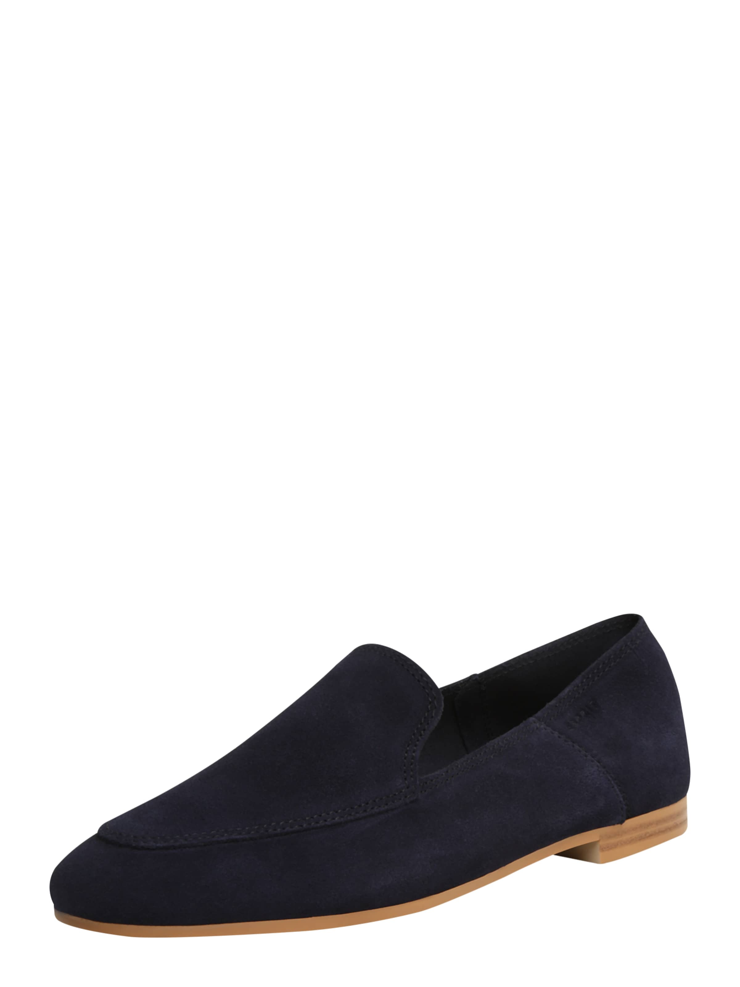 Haltbare Mode Mode Mode billige Schuhe ESPRIT | Slipper 'Lara Loafer' Schuhe Gut getragene Schuhe b6b95a