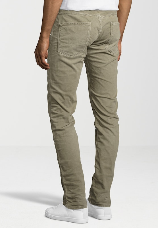 REPLAY Jeans ANBASS SLIM