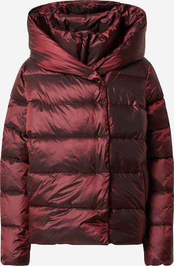 Žieminė striukė 'Tamsin' iš Herrlicher , spalva - tamsiai raudona, Prekių apžvalga