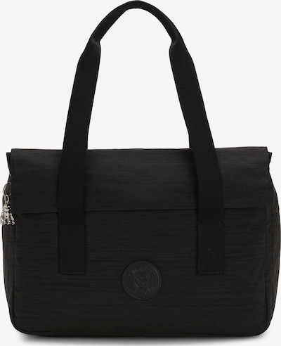 KIPLING Laptoptasche 'Basic Plus Perlani' in schwarz, Produktansicht