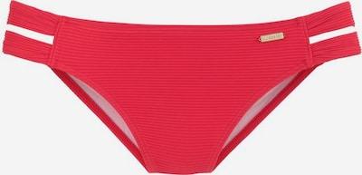 SUNSEEKER Bikinihose 'Fancya' in pink, Produktansicht