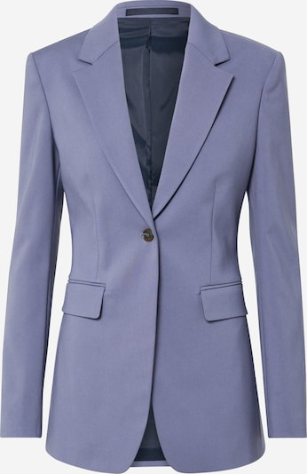 Tiger of Sweden Blazer 'Zaria' in blau, Produktansicht