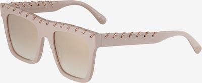 Stella McCartney Sluneční brýle 'SC0128S-001' - tělová, Produkt