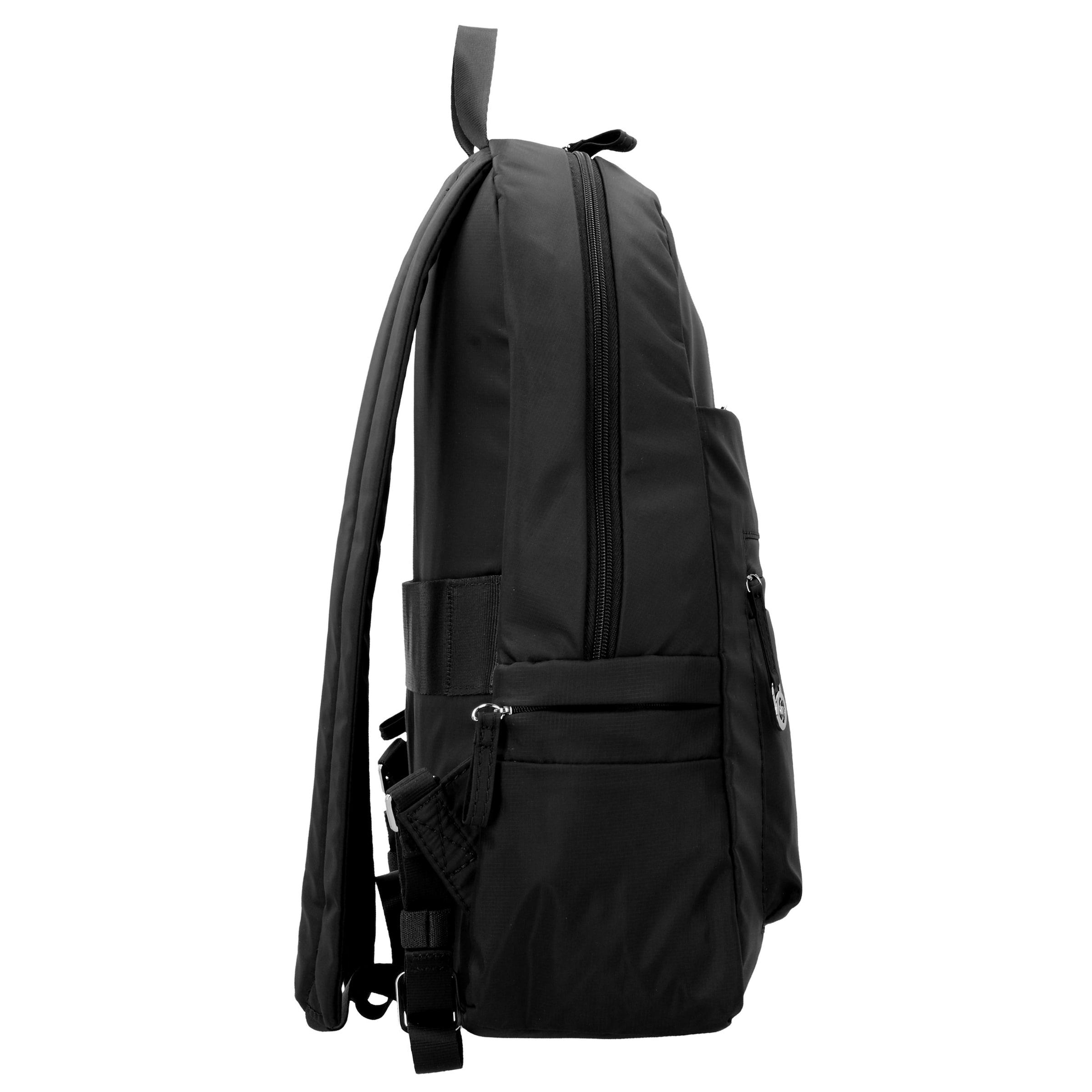 SAMSONITE Move 2.0 Rucksack 40 cm Laptopfach Verkauf Erkunden Rabatt Bestellen Kosten Günstig Online Verkauf Genießen Rabatt Offiziell LkEdY
