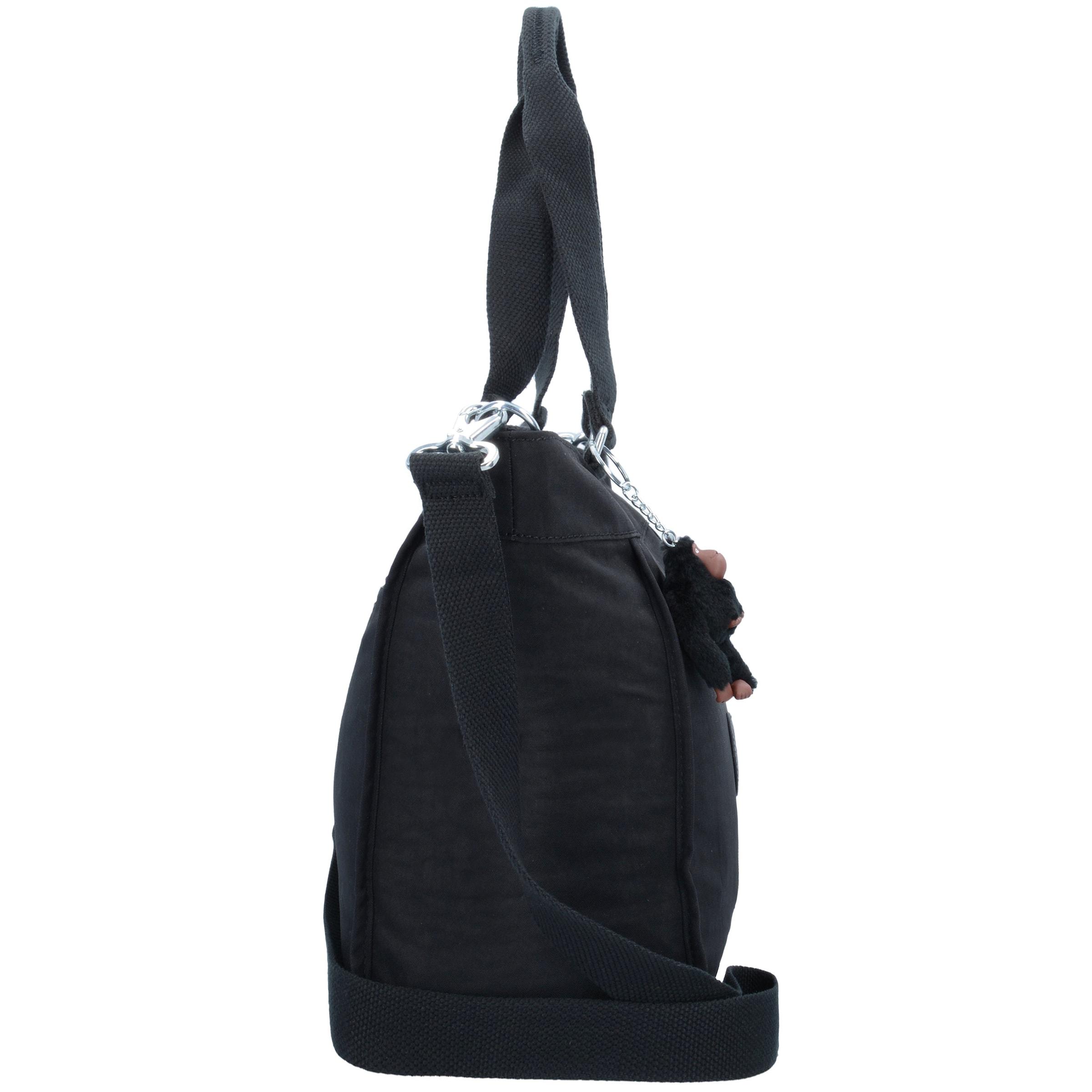 KIPLING Basic New Shopper S 18 Tasche 29 cm Steckdose Modische Spielraum Besuch Freies Verschiffen Countdown-Paket DMGziGS1Y