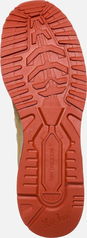new balance Sneaker 'M530-VCC-D'