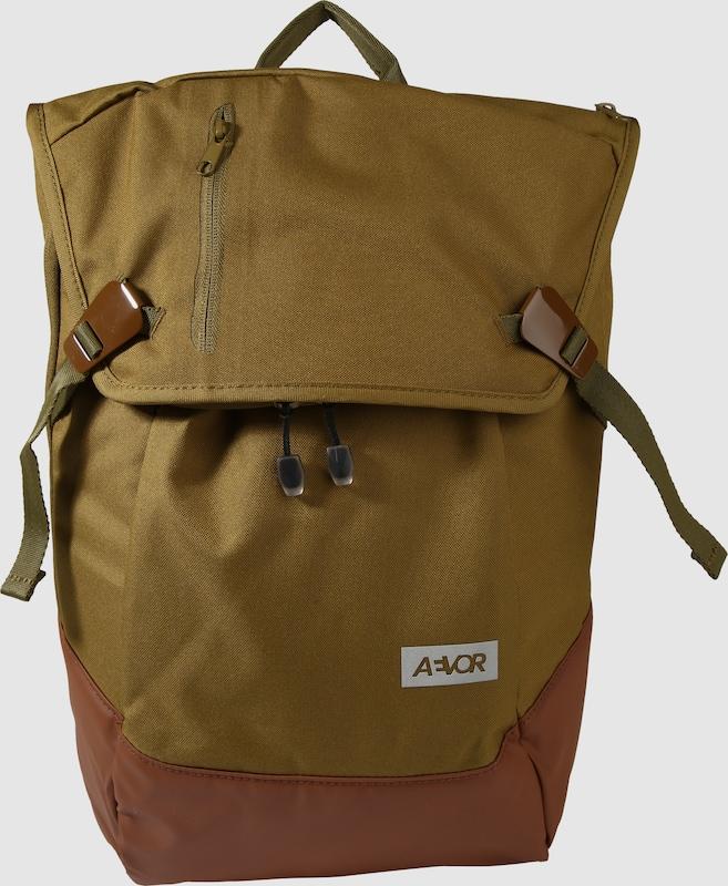 Aevor Backpack Aevor