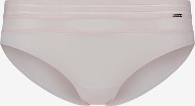 HUBER Taillen-Slip Body Essentials mit Shapewear-Funktion in rosa, Produktansicht