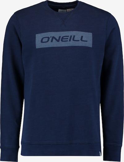 O'NEILL Sweatshirt in de kleur Navy, Productweergave