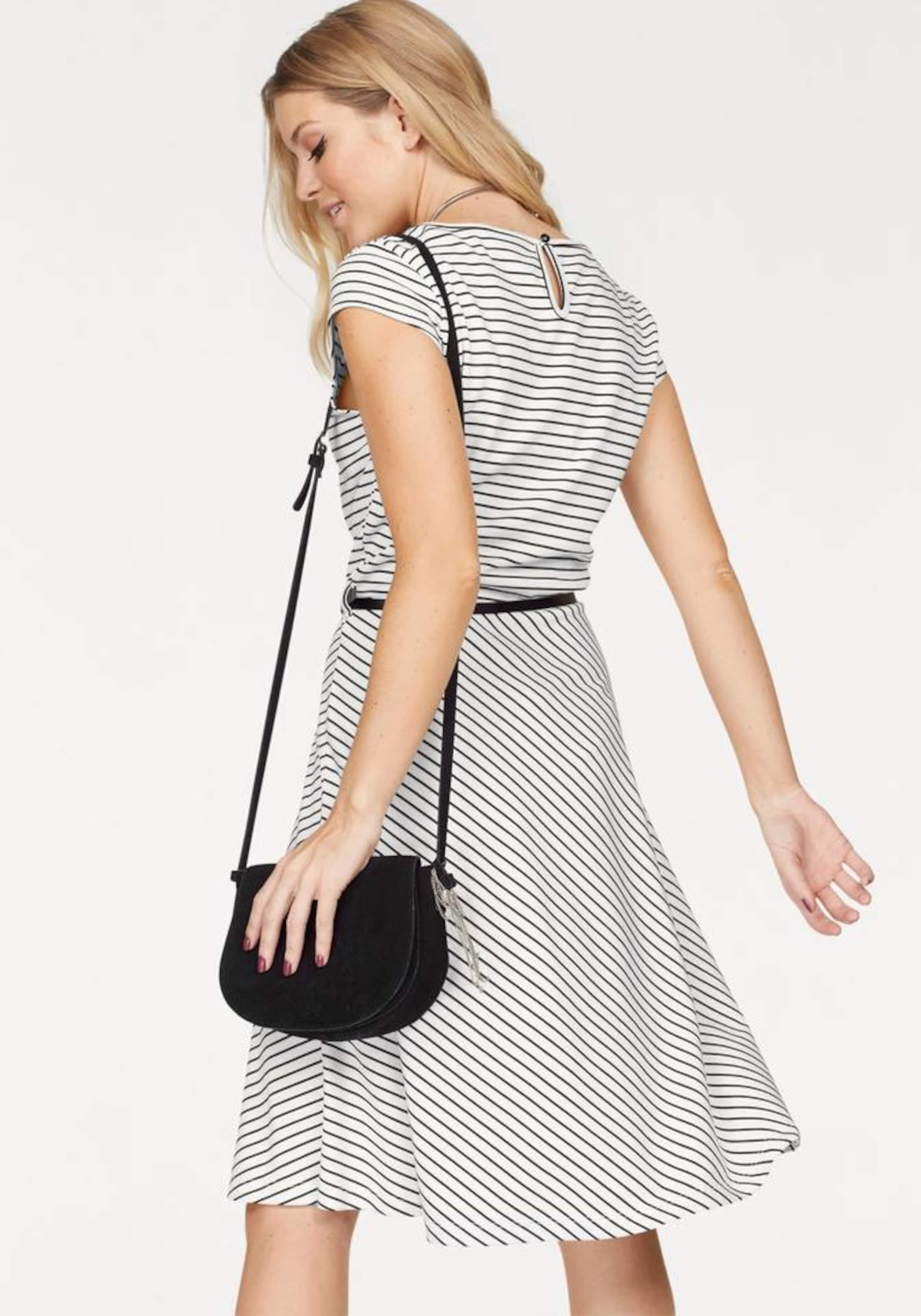 VERO MODA Jersey-Kleid 'Vmvigga' Verkauf Steckdose Neu Die Besten Preise Verkauf Online Klassisch d35U66pBr