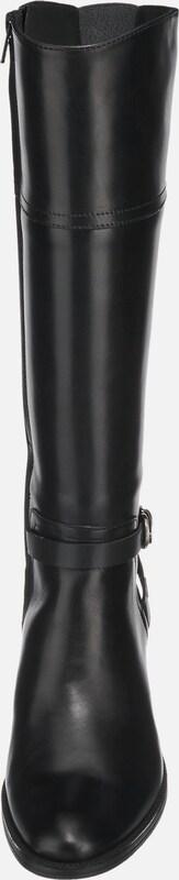 Haltbare Mode Schuhe billige Schuhe GEOX | 'Mendi' Stiefel Schuhe Mode Gut getragene Schuhe cdfcec