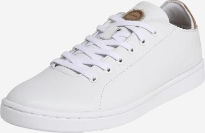 WODEN Sneakers laag 'Jane' in de kleur Wit, Productweergave