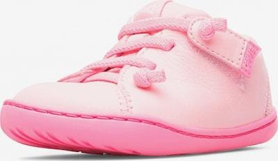 CAMPER Sneaker ' Peu ' in pink, Produktansicht