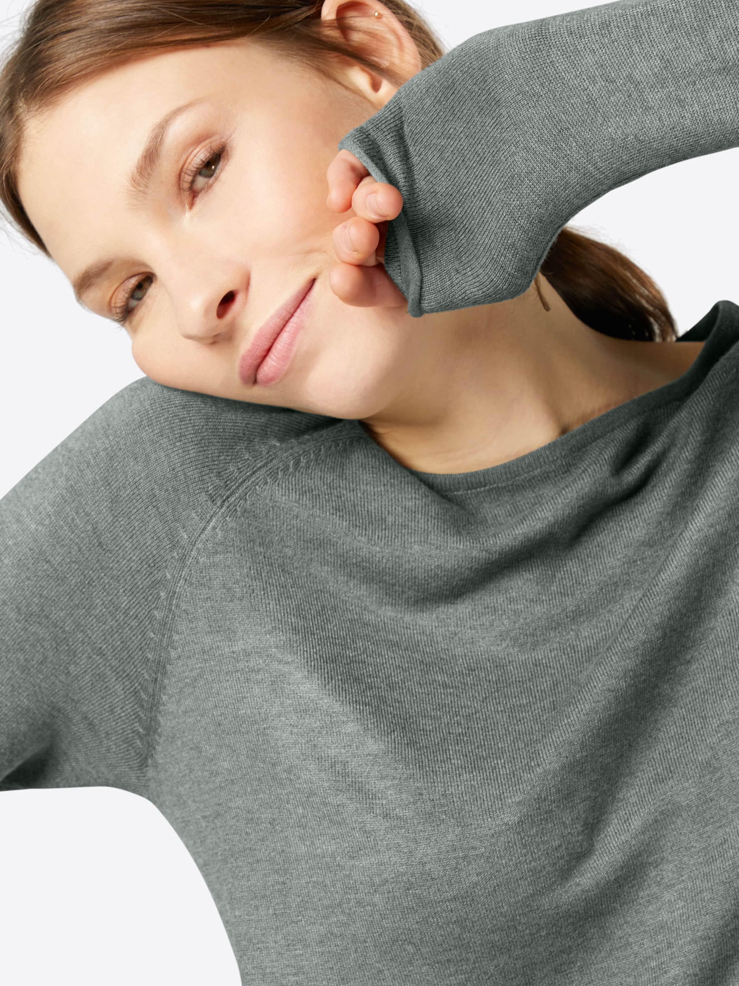Günstig Kaufen 2018 ONLY Lockerer Pullover Auslass Großhandelspreis Factory-Outlet-Verkauf Online Spielraum Wählen Eine Beste 20sgdGyhk