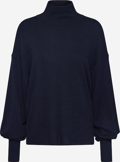 InWear Pullover  'Wanetta' in blau, Produktansicht