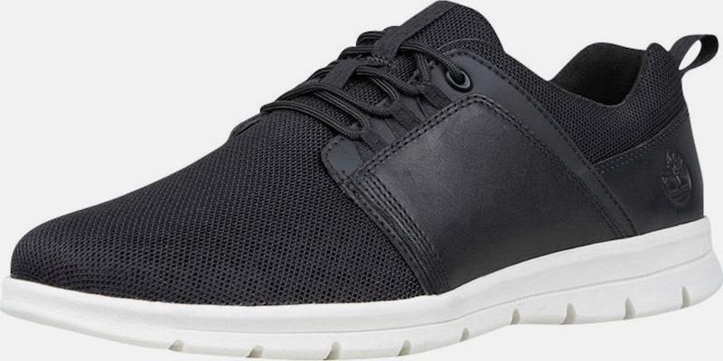 Timberland Sneaker »granden F/l Low«