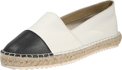 ABOUT YOU Espadrilles 'AMELIA'