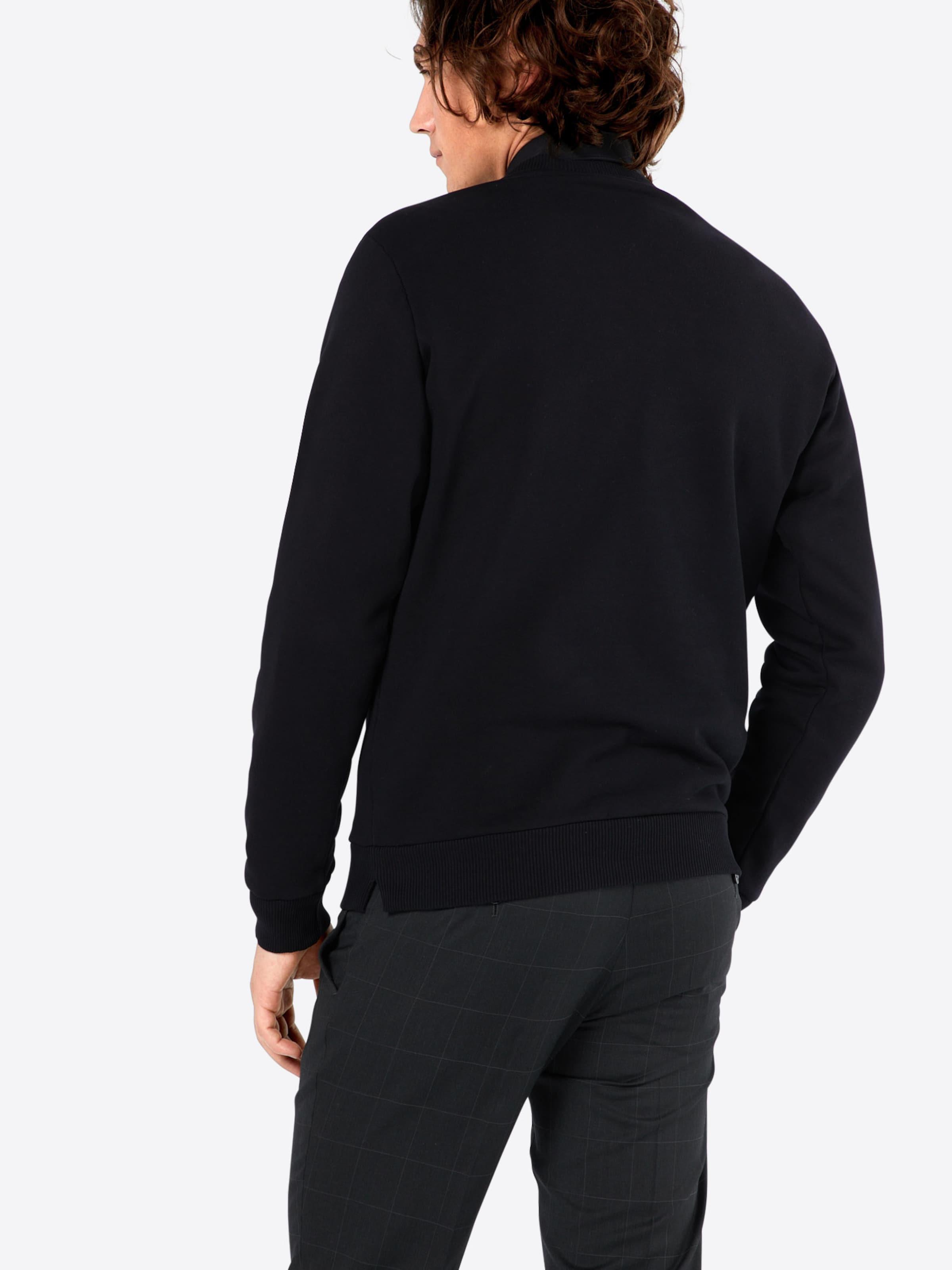 Billig Verkauf 100% Authentisch Neue Stile DIESEL Sweatshirt 'S-SAMUEL' Großhandel Qualität Billig Verkaufen Billig vPkKEiZk